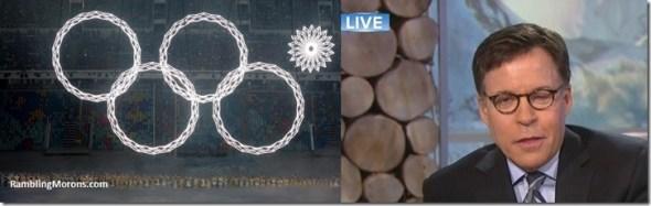 OlympicCostas