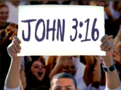 johnplacard