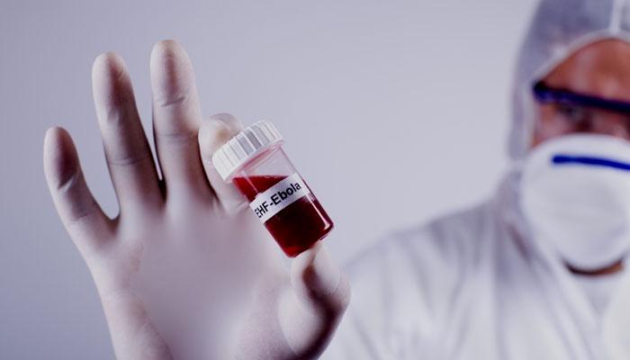 protocol-ebola