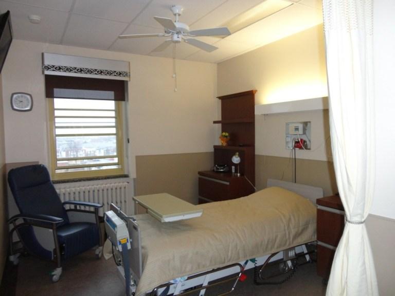 hospitals-quebec-1024x768