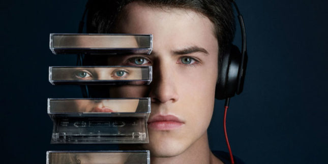 13-reasons-why-thoughts