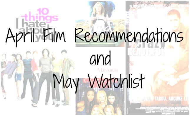 may watchlist