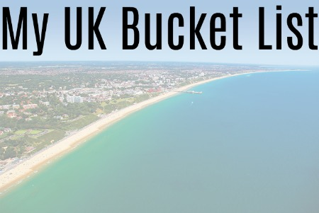 uk-bucket-list
