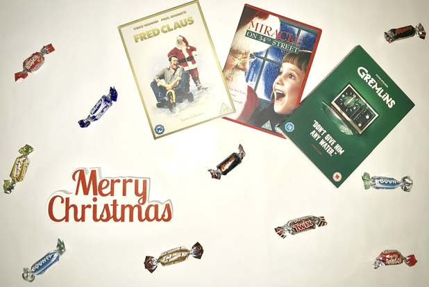 12-underrated-films-to-watch-this-christmas