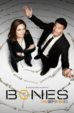 Bones-and-Booth-poster-temperance-brennan-29147083-600-889