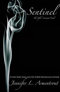 sentinel-book-cover