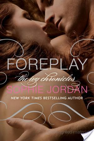 Book Review: Foreplay
