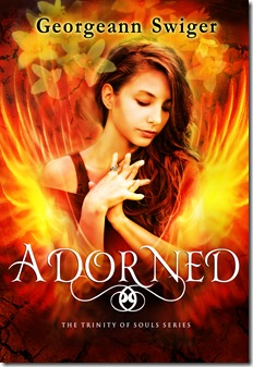 ADORNED-EBOOK