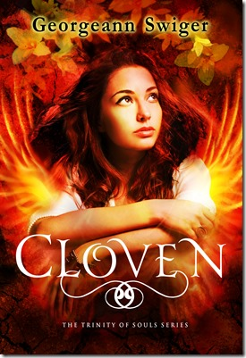 CLOVEN-EBOOK