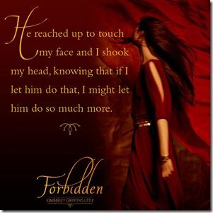 Forbidden_TextQuote