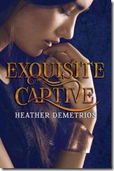 Exquisite Captive
