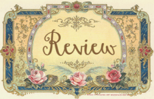 Review Banner