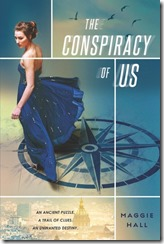 The Conspiracy of Us