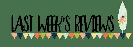LastWeeksReviews.png