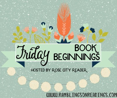 friday-book-beginnings-3