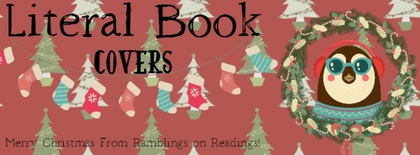 literal-book-covers-christmas
