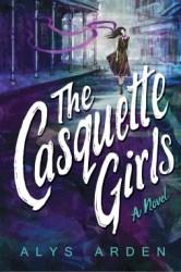 the-casquette-girls