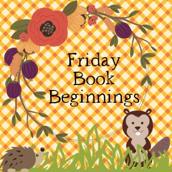 friday-book-beginnings-autumn