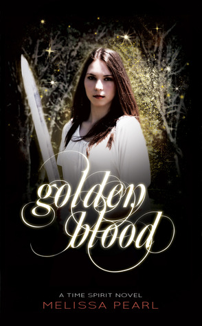 golden-blood