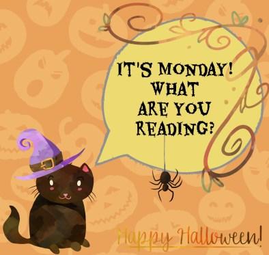 its-monday-halloween