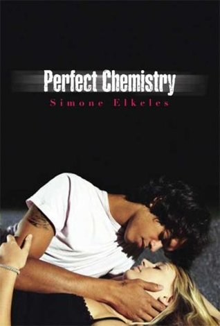 perfect-chemistry