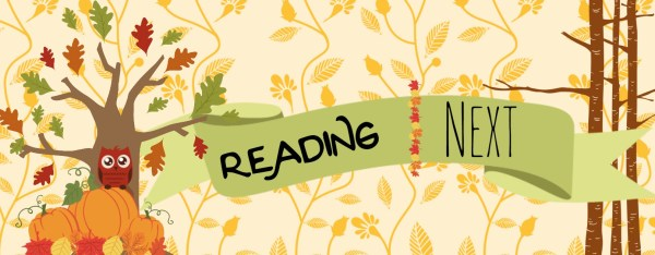 reading-next-autumn