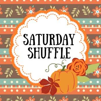 saturday-shuffle-autumn