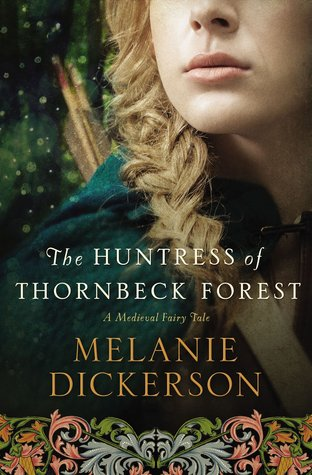 the-huntress-of-thornbeck-forest