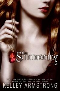 the-summoning