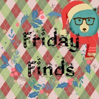 friday-finds-christmas-mini