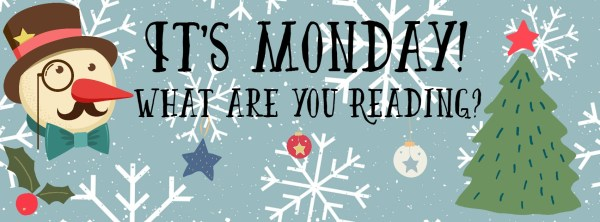 its-monday-christmas