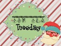 top-ten-tuesday-christmas-mini