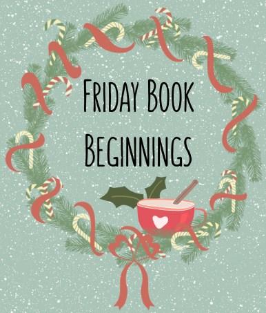 friday-book-beginnings-christmas