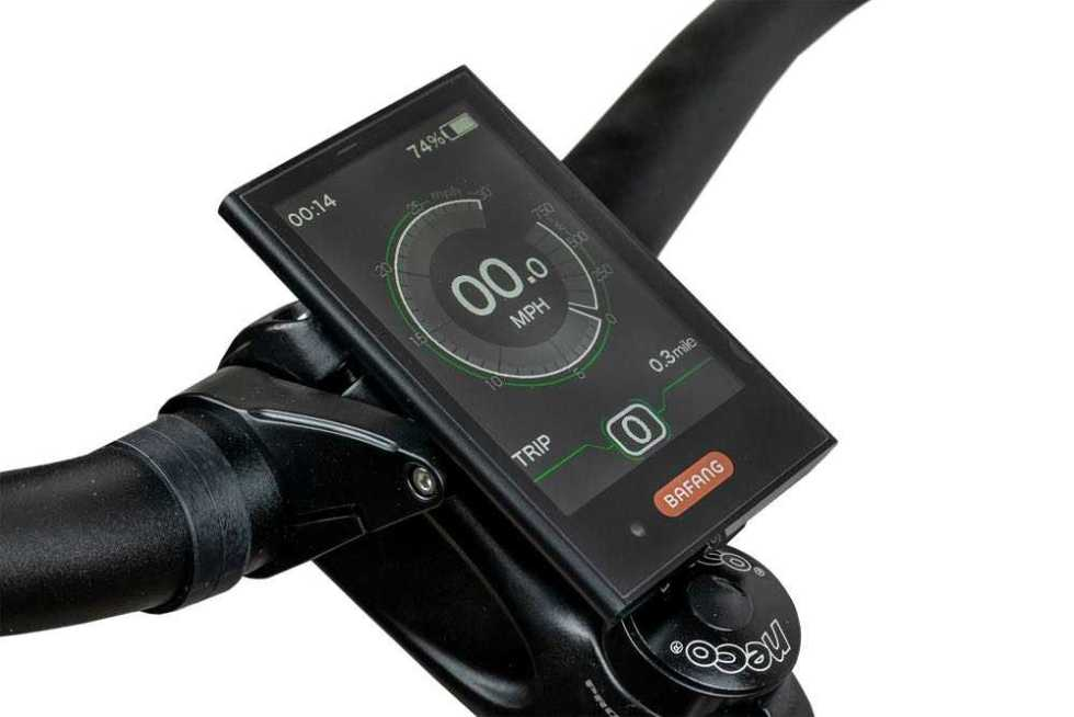 750 XPC Camo Bushwacker LCD 2