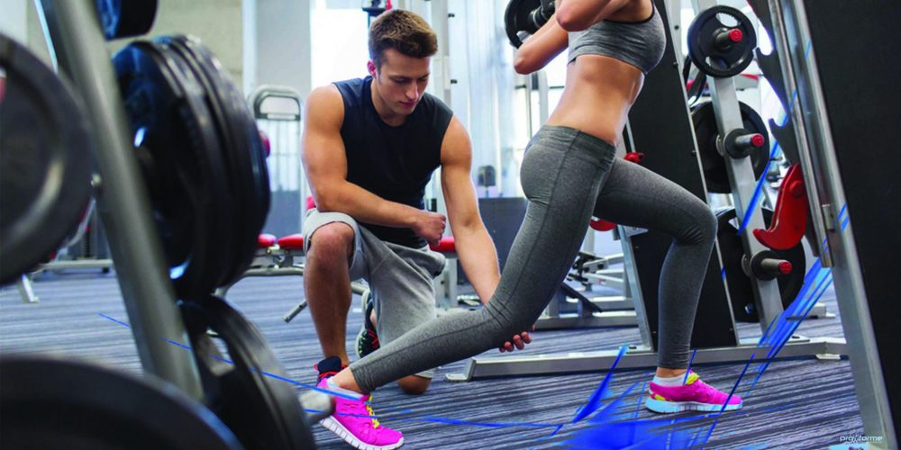 Salle De Sport Rambouillet Tarifs Musculation Proxiforme 78