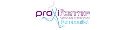 Proxiforme Rambouillet