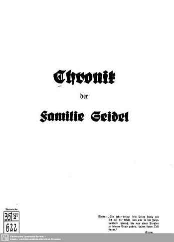 chronik-familie-seidel