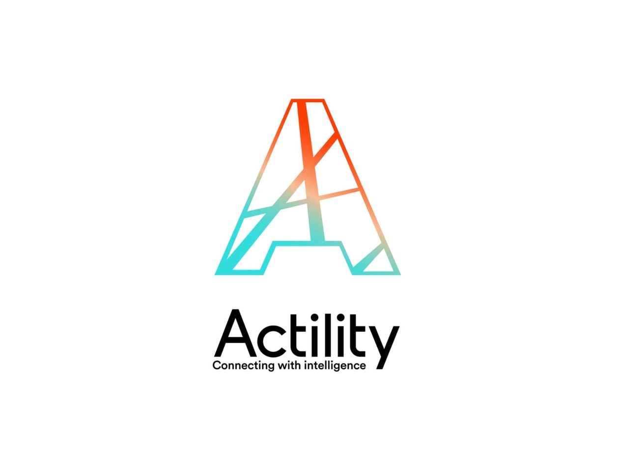 Actility Ramco