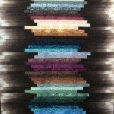 Mineral Modern Quilt Handmade