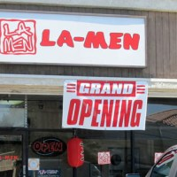 ramen rating: la-men - buena park, ca
