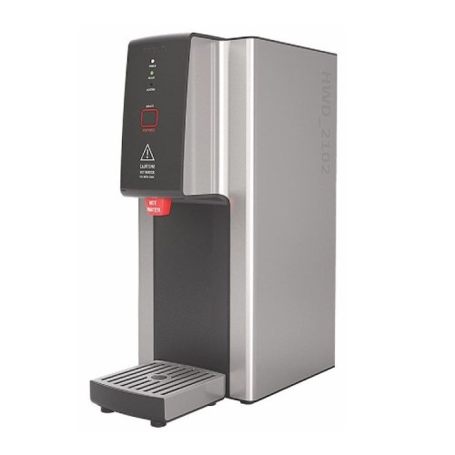 Hot-water-dispenser-HWD-2102-with-Portion-Control