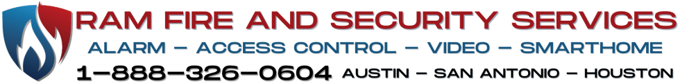 LOW VOLTAGE SERVICE AND INSTALLATION IN HOUSTON, AUSTIN AND SAN ANTONIO, TX.
