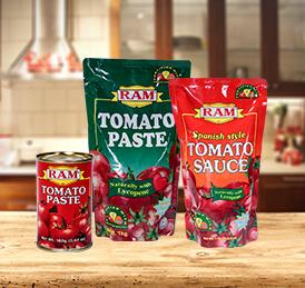 tomato-saucess