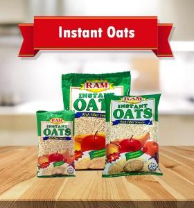 instantoats