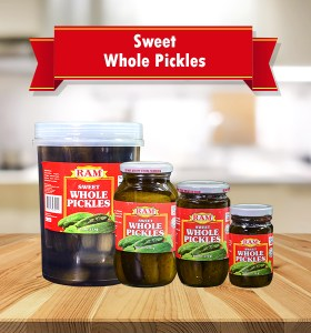 whole-pickles