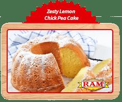 zestycake-small