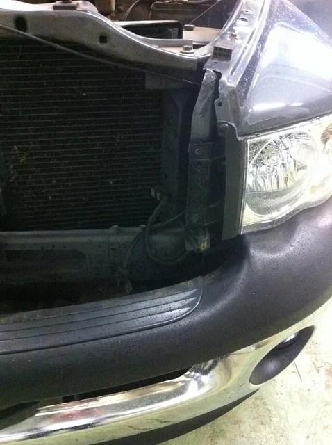 2011 Dodge Ram Wiring Diagram Http Www Commandocaralarms Com Wiring