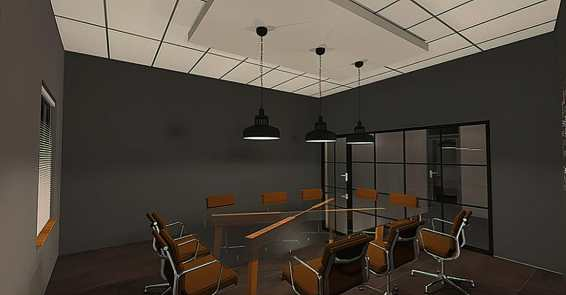 Ramgoolam_Centurion_Office5