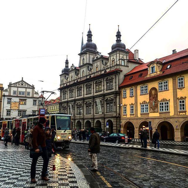 Czech Republic (13)