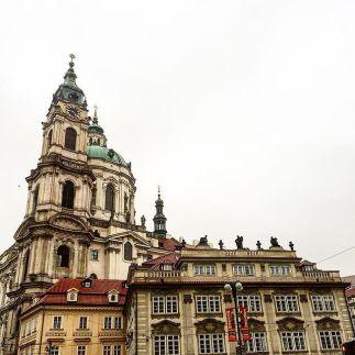 Czech Republic (16)